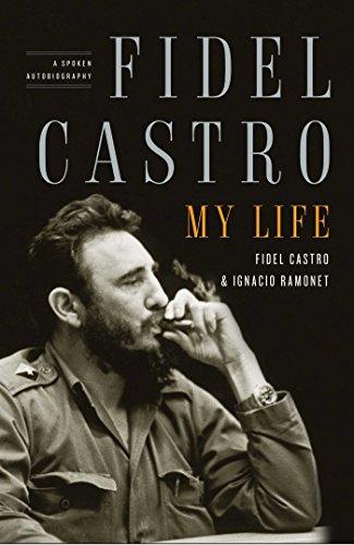 Fidel-Castro-My-Life-A-Spoken-Autobiography