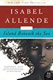Island Beneath the Sea: A Novel (P.S.)