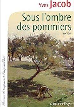 Sous L'ombre Des Pommiers