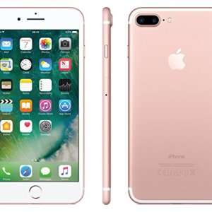 Apple-iPhone-7-SIM-Free