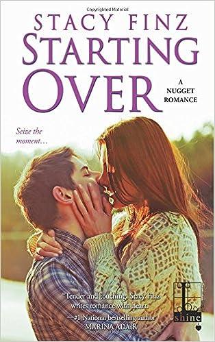 Tyler Oakley - Binge epub book