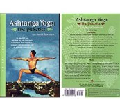 Ashtanga Yoga DVD