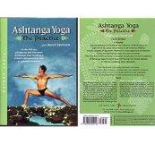 Ashtanga Yoga DVD