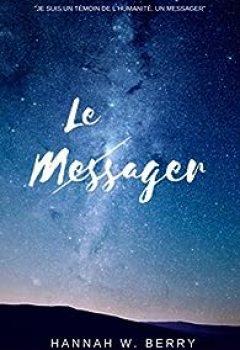 Livres Couvertures de Le Messager