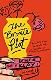 The Brontë Plot