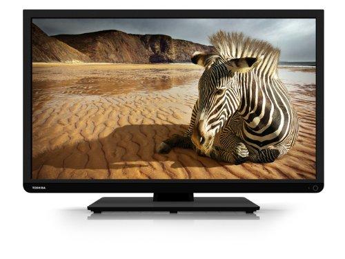 tv led 80 cm pas cher