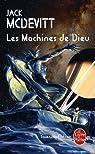 Les Machines de Dieu, tome 1 : Les Machines de Dieu