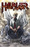 John Constantine, Hellblazer Vol. 1: Original Sins (Hellblazer New Editions)