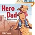 Hero Dad by Bryan Langdo and Melinda Hardin