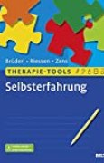 Therapie-Tools Selbsterfahrung: Mit E-Book inside und Arbeitsmaterial