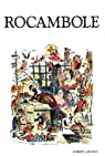 Rocambole (coffret de 2 volumes)