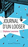 Journal d'un looser