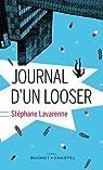 Journal d'un looser