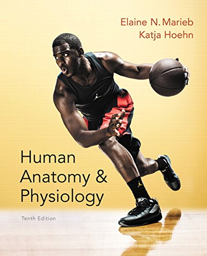 321927044 – Human Anatomy & Physiology
