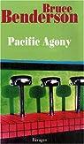 Pacific Agony : Chronique d'un voyage imaginaire sur les rives du Pacifique Nord