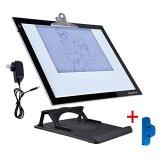 A3-19-LED-Artist-Stencil-Board-Tattoo-Drawing-Tracing-Table-Display-Light-Box-Pad