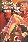 Pompe et peine petite khmere