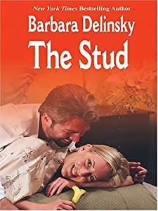 """Cover of """"The Stud"""""""