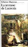 La terrasse de Lucrezia