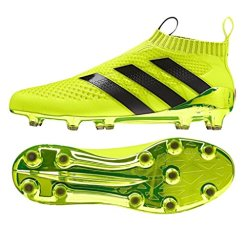 adidas-Mens-Ace-16-Purecontrol-Firm-Ground-Soccer-Cleats