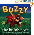 Buzzy the Bumblebee - (Softcover)
