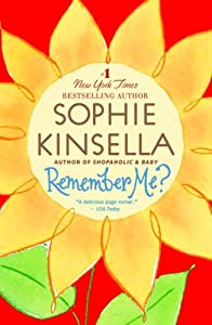 """Cover of """"Remember Me?"""""""