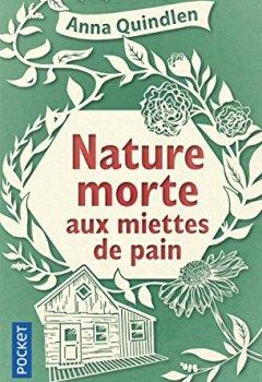 Livres Couvertures de Nature morte aux miettes de pain