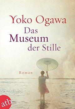 Livres Couvertures de Das Museum der Stille
