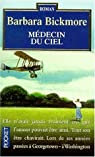 Médecins du ciel