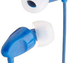 best earphones under 500 (6)