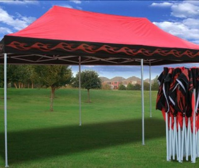 Custom Pop Up Tents For Sale Advertising Easy Up Tents X
