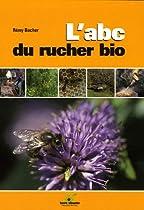 Labc du rucher bio