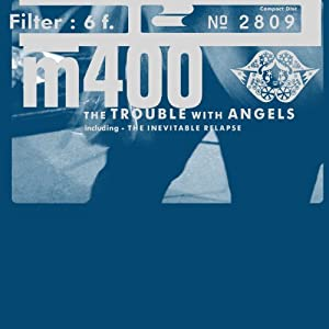 The Trouble With Angels (Deluxe)