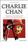 Charlie Chan : La Maison sans clef - Le Perroquet chinois - Derrière ce rideau - Le Chameau noir - Charlie Chan à la rescousse - Le Gardien des clefs