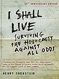 I Shall Live