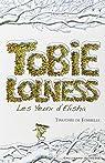 Tobie Lolness, tome 2 : Les yeux d'Elisha