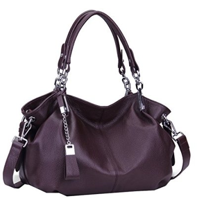 Heshe-Womens-Leather-Handbags-Shoulder-Bags-Tote-Bag-Cross-Body-Purses-and-Satchel-for-Ladies