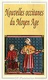 Nouvelles occitanes du Moyen Age