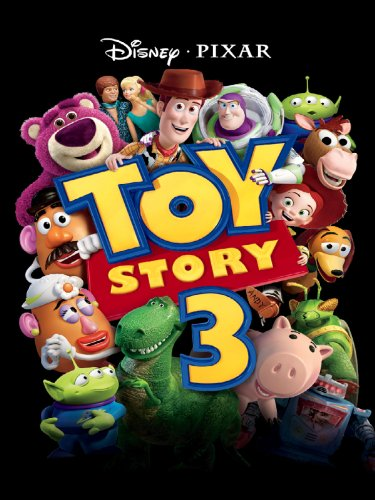 The Moral Of Toy Story 3 Intersections Thoughts On Religion Culture And Politics