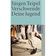 Verschwende deine Jugend (c) by Amazon