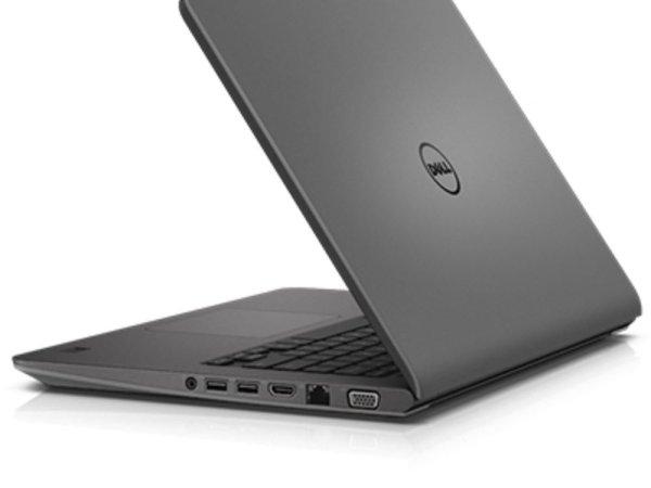 Dell Latitude 3450 Metallic Finish Touch Screen 14