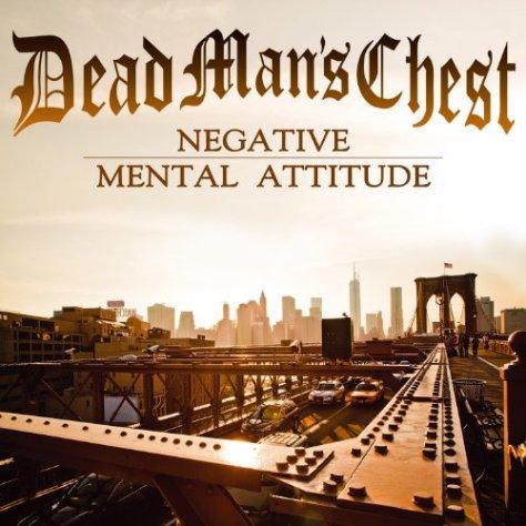 Dead Mans Chest-Negative Mental Attitude-CDM-FLAC-2014-DeVOiD Download