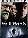 The Wolfman (Unrated)