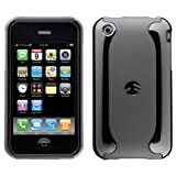 SwitchEasy CapsuleNeo for iPhone 3G/Black