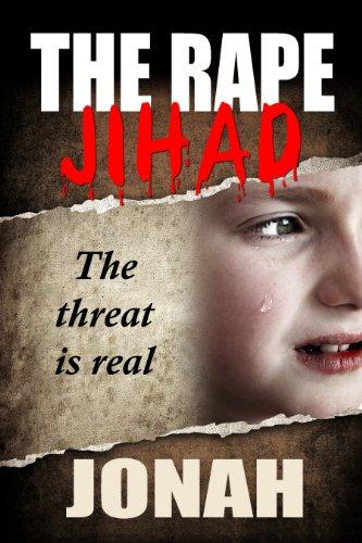 Muslim rape jihad is very much here