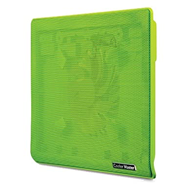 NotePal I100 Laptop Cooling Pad