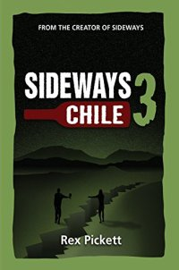 Sideways 3 Chile