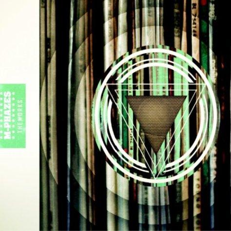 M-Phazes-The Works-CD-FLAC-2013-FORSAKEN Download