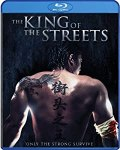 51D0909%2BvDL. SY300  Review: The King of The Streets