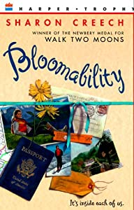 """Cover of """"Bloomability"""""""